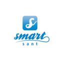 Раковины и умывальники SMARTsant (Россия)