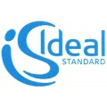 Мебель для ванной комнаты Ideal Standard (Германия)
