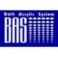 Акриловые ванны Bas (Россия)