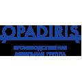 Мебель для ванной комнаты Opadiris (Россия)