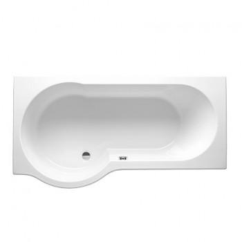Ванна акриловая Dorado R 170х90 Riho