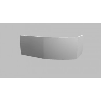 Панель фронтальная для ванн RIHO Nora R/L 160