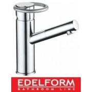 Cмеситель Edelform Emerald для раковины art.EM5800