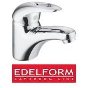 Cмеситель Edelform Sepia для раковины art.SP1800