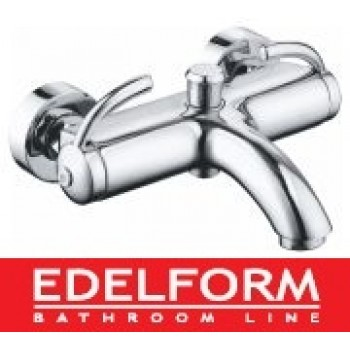 Cмеситель Edelform Almond для ванны/душа art.AL2810