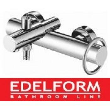 Cмеситель Edelform Emerald для ванны/душа art.EM1810