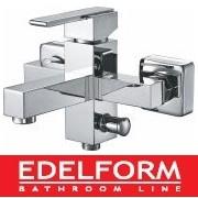 Cмеситель Edelform Grano для ванны/душа art.GR1810-2