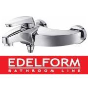 Cмеситель Edelform Indigo для ванны/душа art.IN1810