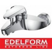 Cмеситель Edelform Indigo для ванны/душа art.IN3810