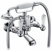 Cмеситель Edelform Lumier для ванны/душа art.LM2810