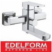 Cмеситель Edelform Maroon для ванны/душа art.MR1810