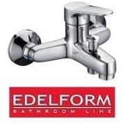 Cмеситель Edelform Vito для ванны/душа art.VT1810