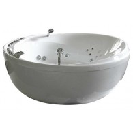 Фронтальная панель к ванне ENIGMA