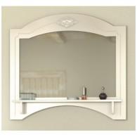 Зеркало Aqualife Design Лион 90
