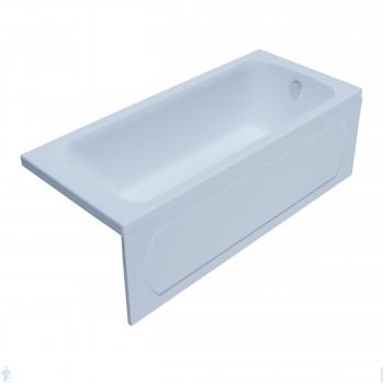 Экран фронтальный для ванны 1Acreal Gamma 160