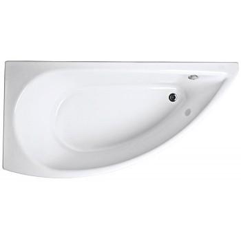 Ванна акриловая 1Marka Piccolo 150х75 L