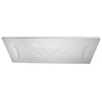 Экран для ванны Elegance, classic, modern 170