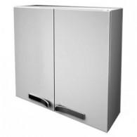 Шкаф Ideal Standard Strada K2456WG (70 см)