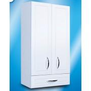 Подвесной шкаф 430 Ф3