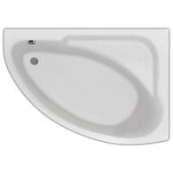 Акриловая ванна Santek Гоа 150х100 (R)