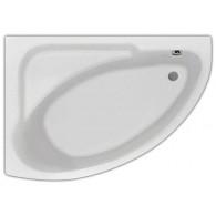Акриловая ванна Santek Гоа 150х100 (L)