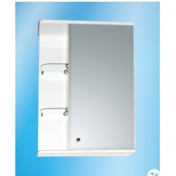 Зеркальный шкаф 510 Ф4