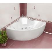 Акриловая ванна Троя 150x150 Triton
