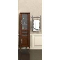 Пенал для ванной комнаты МИРАЖ 45 Opadiris (лев./прав.)