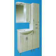 "Мебель для ванной комнаты Сатэм ""ФЭНТЕЗИ"""