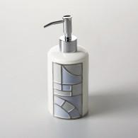 Дозатор для жидкого мыла WasserKRAFT Elde K-3600 арт.K-3699
