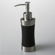 Дозатор для жидкого мыла WasserKRAFT Wern K-7500 арт.K-7599