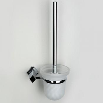 Щетка для унитаза подвесная WasserKRAFT Aller К-1100 арт. K-1127