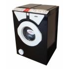 Стиральная машина Eurosoba 1000 Black and White
