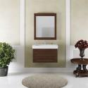 Комплект мебели ЛАВАРРО 70 (подвесной/венге) Opadiris