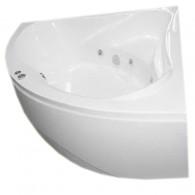 Акриловая ванна Banoperito Andro 150х150 см