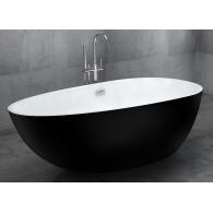 Акриловая ванна GEMY G9211B II