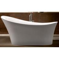 Акриловая ванна Gemy G9214