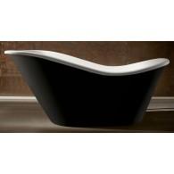 Акриловая ванна Gemy G9231B
