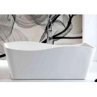 Акриловая ванна Gemy G9240