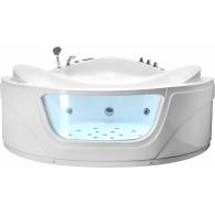 Акриловая ванна G9247 K
