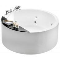 Акриловая ванна G9230 K