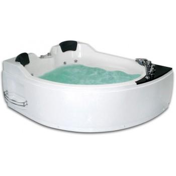 Акриловая ванна Gemy G9086 B L