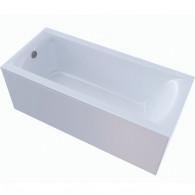 Ванна из литьевого мрамора Нью-Форм 180 (180х80) ASTRA-FORM