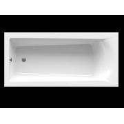 Ванна акриловая Venera 180x80 Alpen
