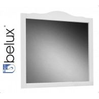 Зеркало Бари В 105 BELUX