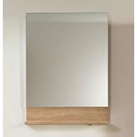 Зеркало Бильбао В 75 BELUX