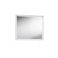 Зеркало Валенсия В 100 BELUX