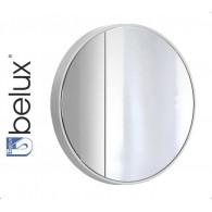 Шкаф навесной зеркальный Версаль ВШ 81 BELUX