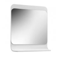 Зеркало Итака В 65 BELUX