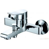 Смеситель EFP Gris GS1810 для ванны